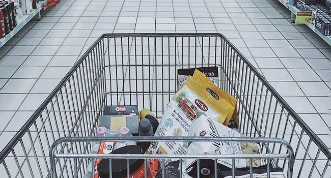 retail-650