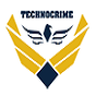 Technocrime Security Limited